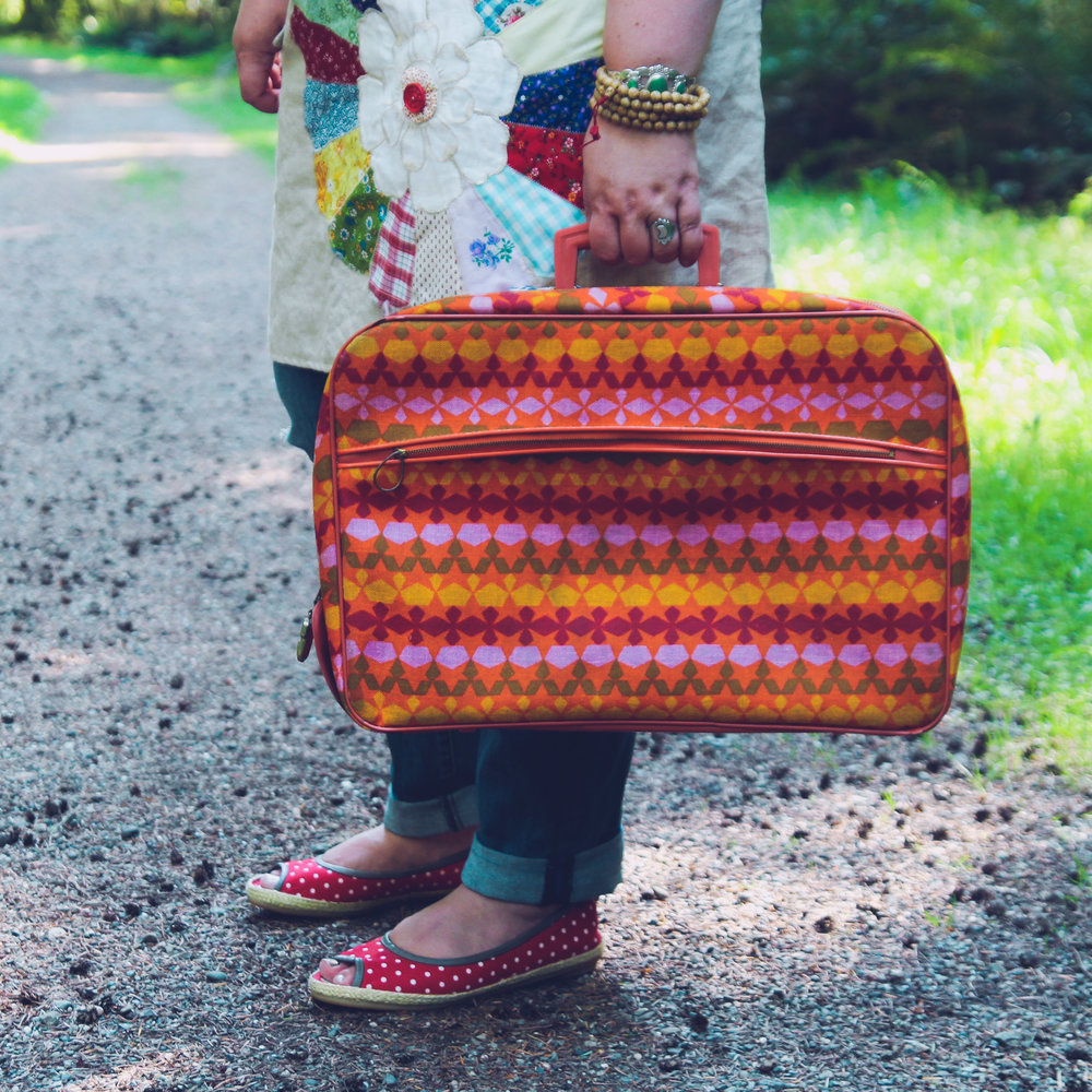 Liz orange suitcase3.jpg