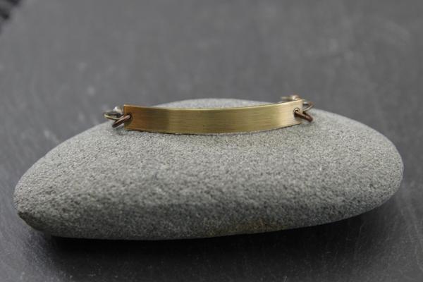 i am bracelet_front.jpg