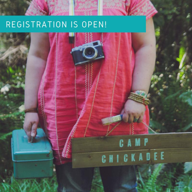registration is open_square IG.jpg