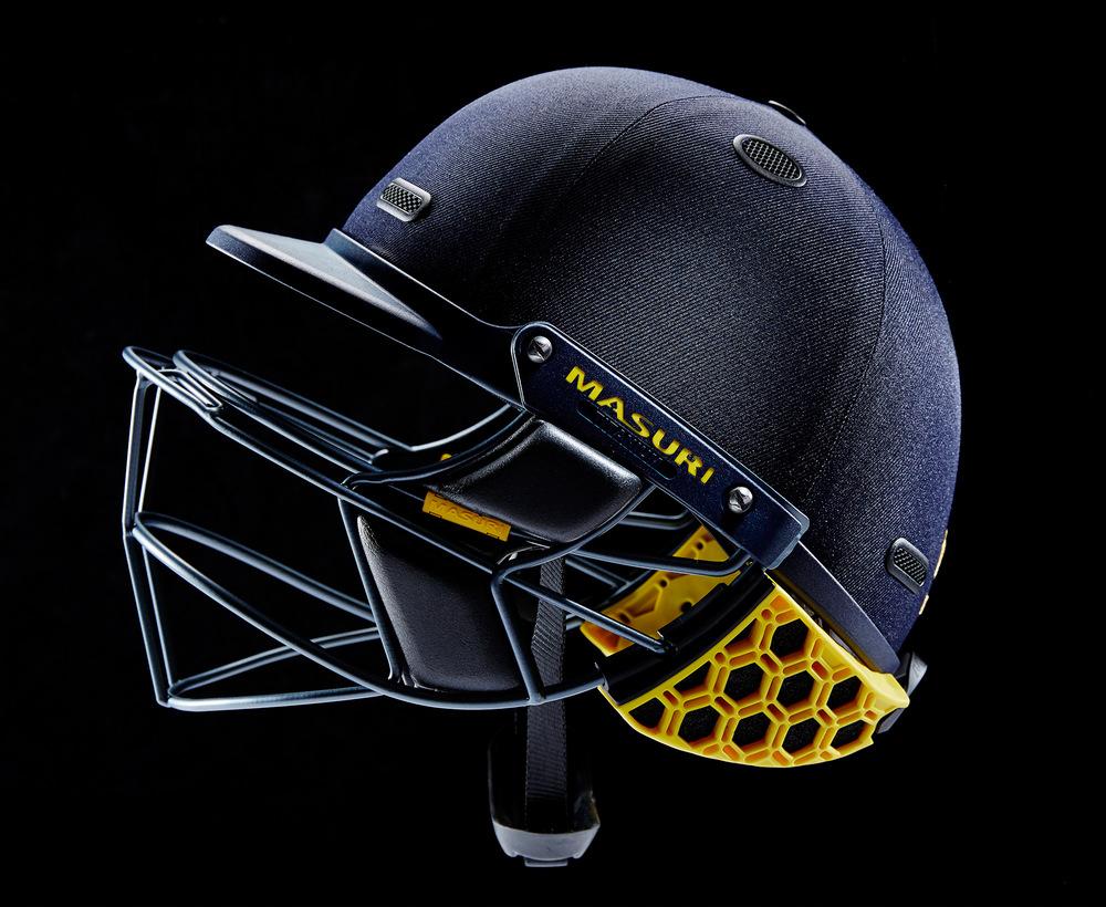 Masuti-helmet.jpg