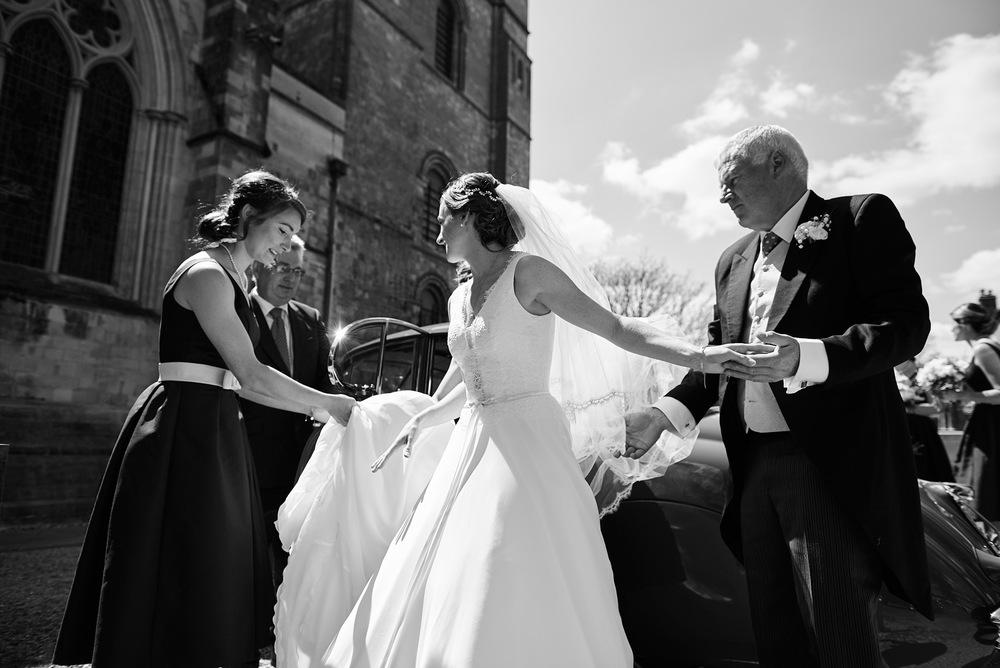 Kate-&-Ed_Bell_Wedding-68.jpg