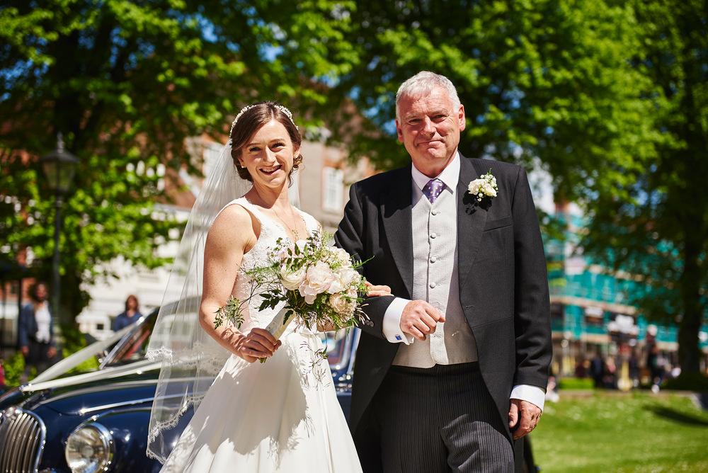 Kate-&-Ed_Bell_Wedding-69.jpg