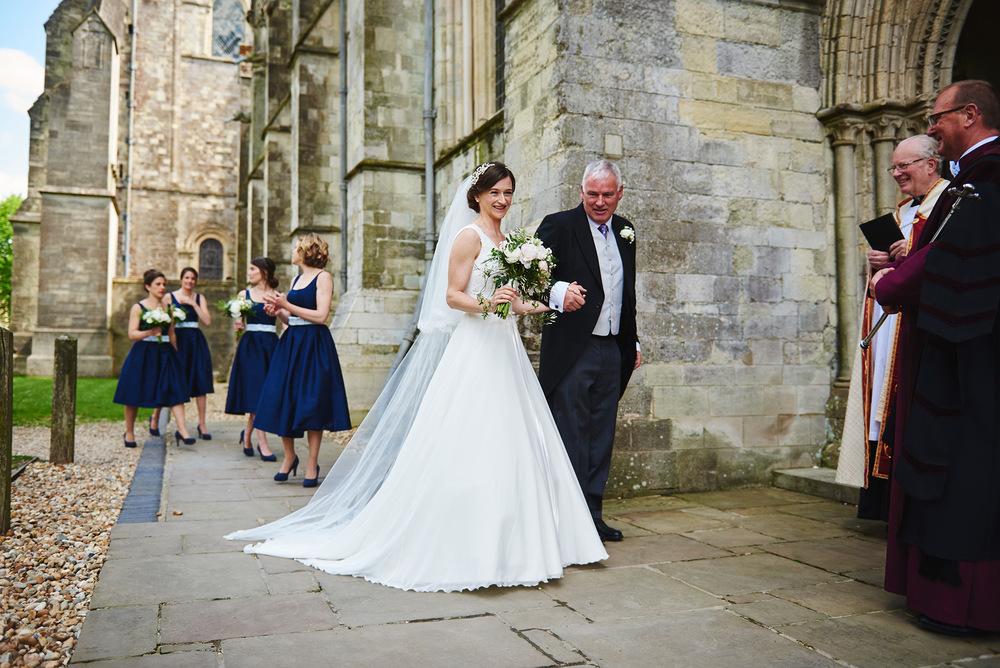 Kate-&-Ed_Bell_Wedding-78.jpg