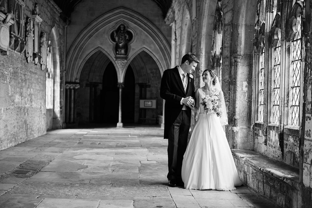 Kate-&-Ed_Bell_Wedding-108.jpg