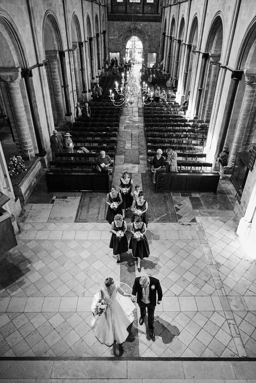 Kate-&-Ed_Bell_Wedding-80.jpg