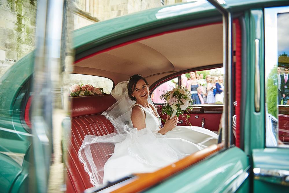 Kate-&-Ed_Bell_Wedding-128.jpg