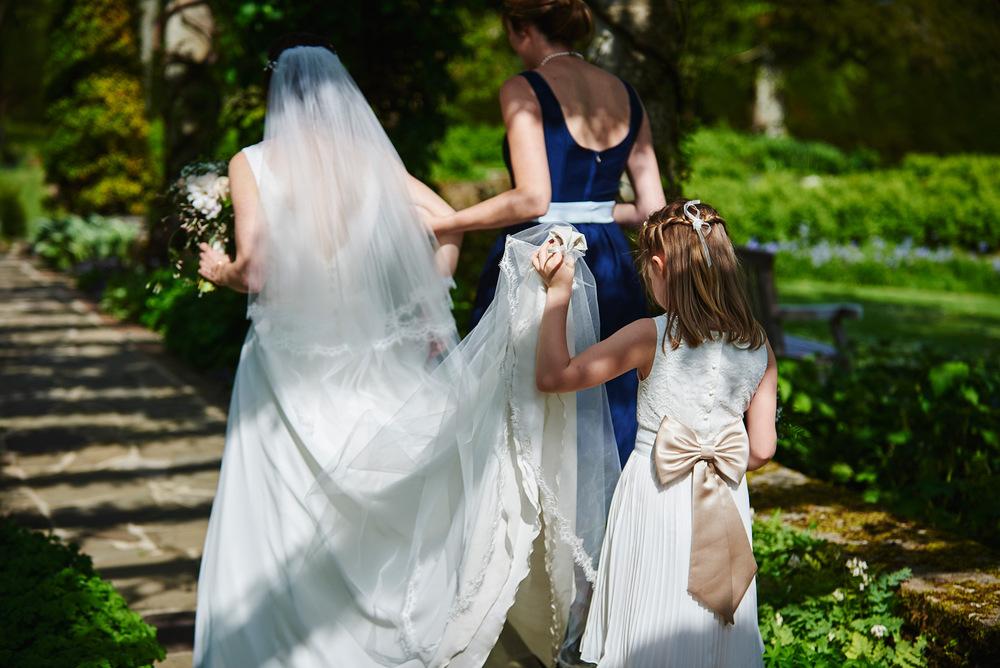 Kate-&-Ed_Bell_Wedding-151.jpg
