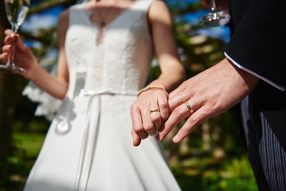 Kate-&-Ed_Bell_Wedding-158.jpg