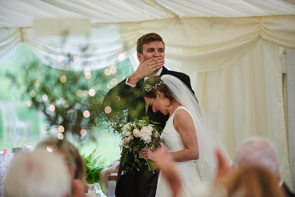 Kate-&-Ed_Bell_Wedding-225.jpg