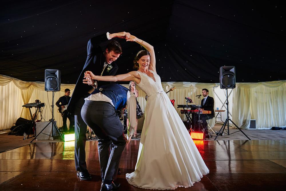 Kate-&-Ed_Bell_Wedding-295.jpg