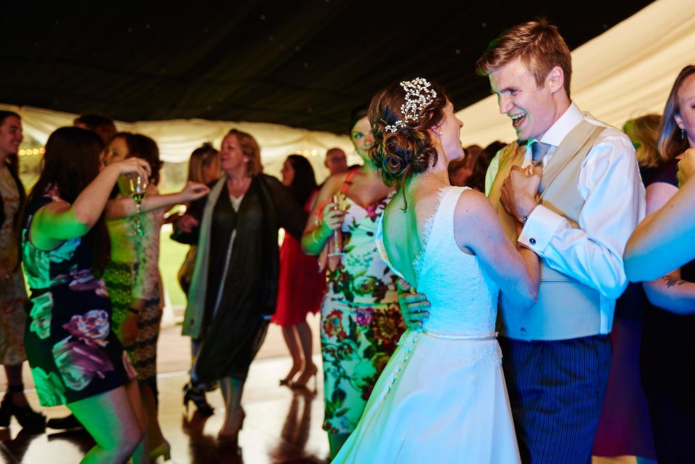 Kate-&-Ed_Bell_Wedding-330.jpg