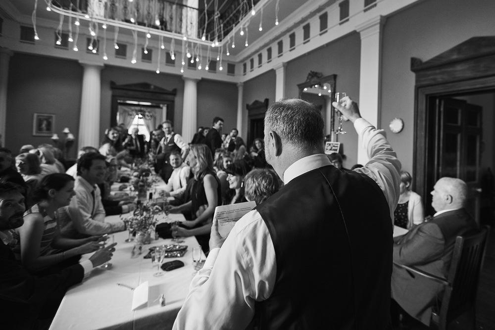 wedding--3.jpg
