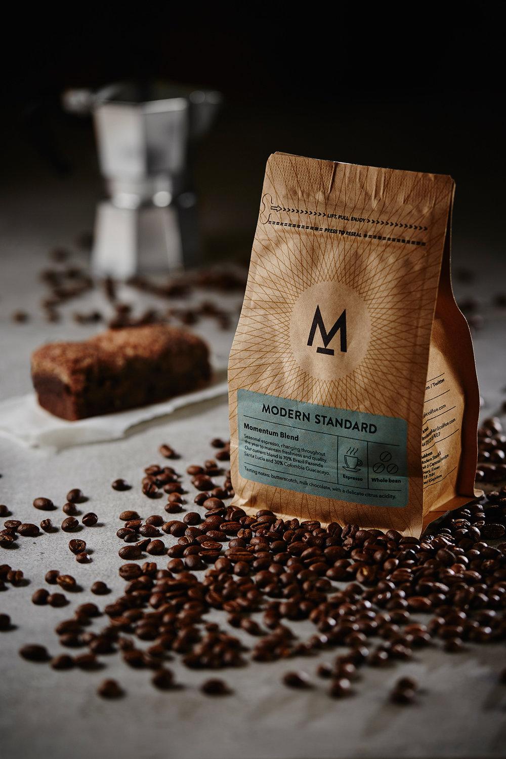 Modern-coffee.jpg