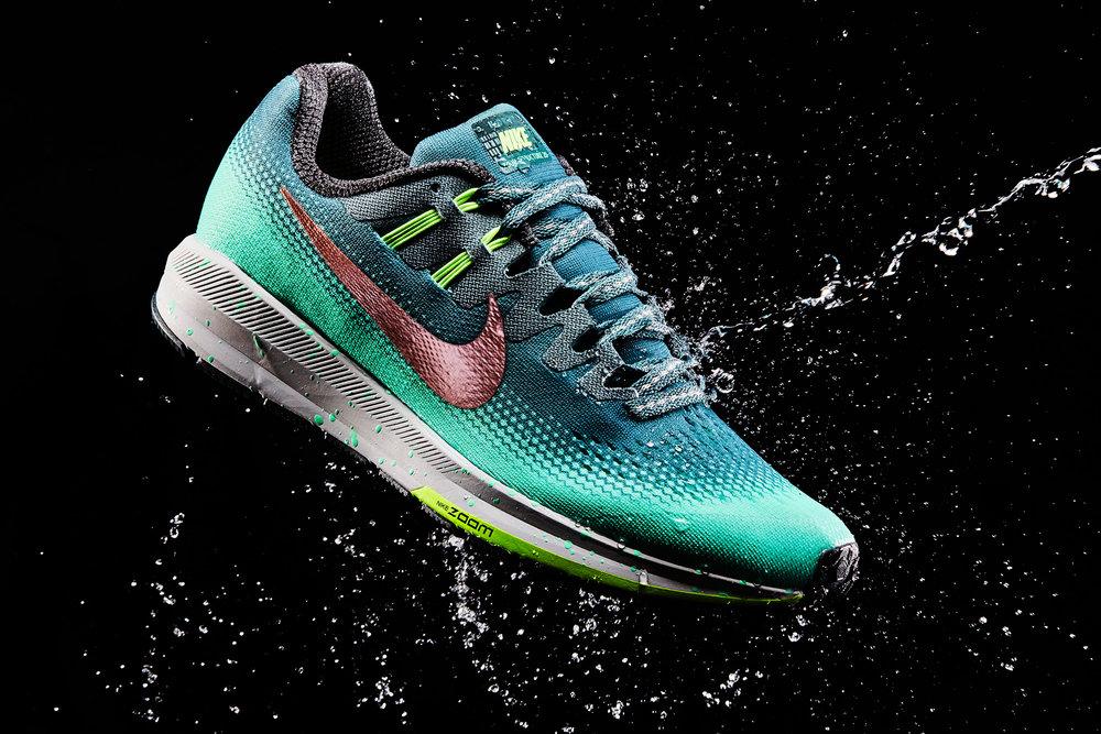 Nike-33.jpg