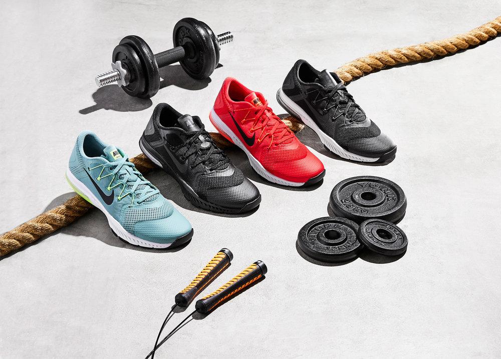 Nike-1_edit.jpg