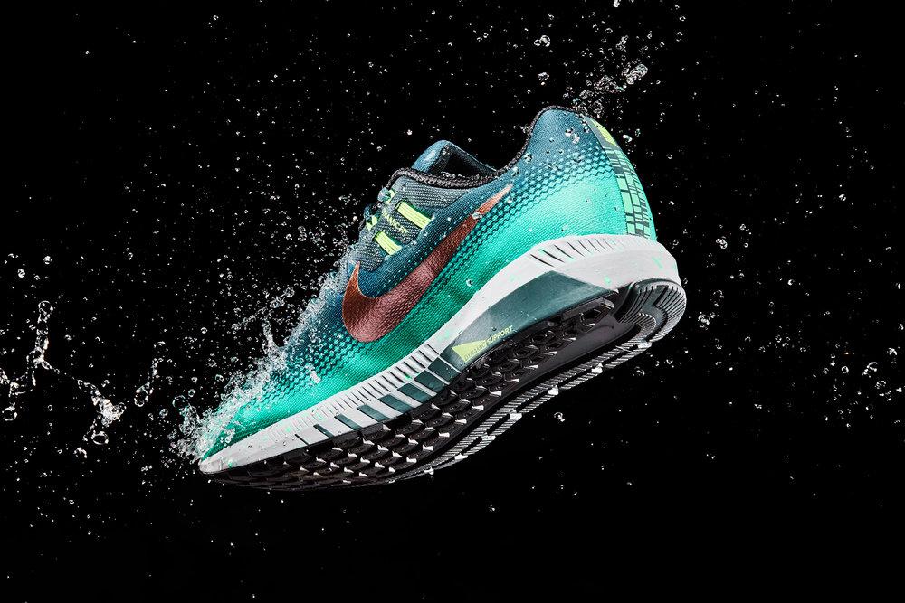 Nike-69.jpg