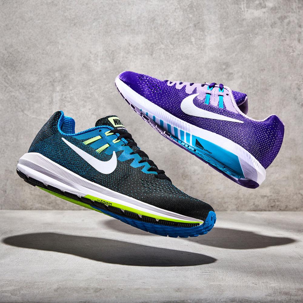 Nike-34-edit.jpg