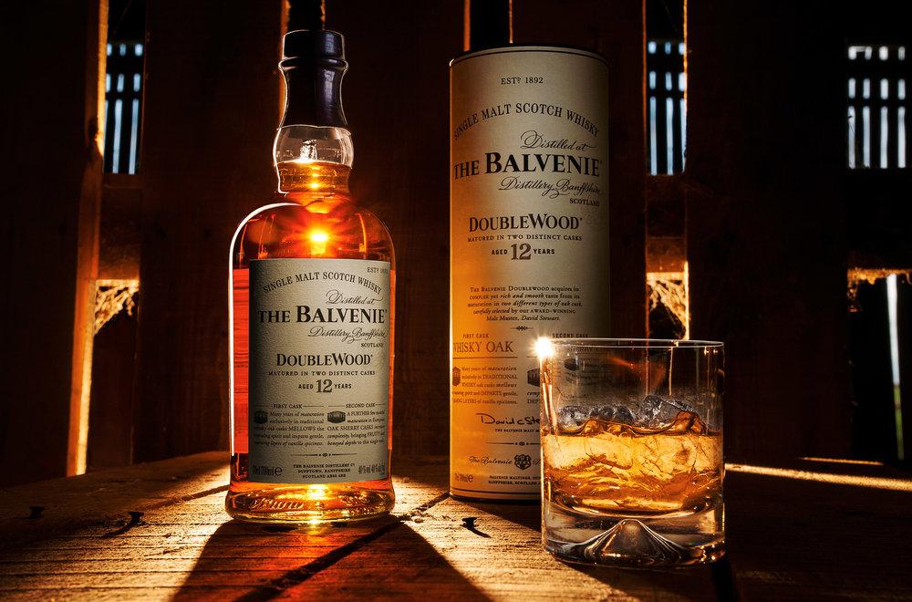 whiskey6.jpg