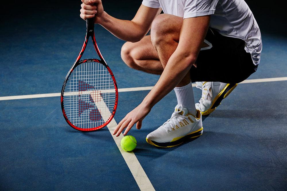 Tennis_57.jpg