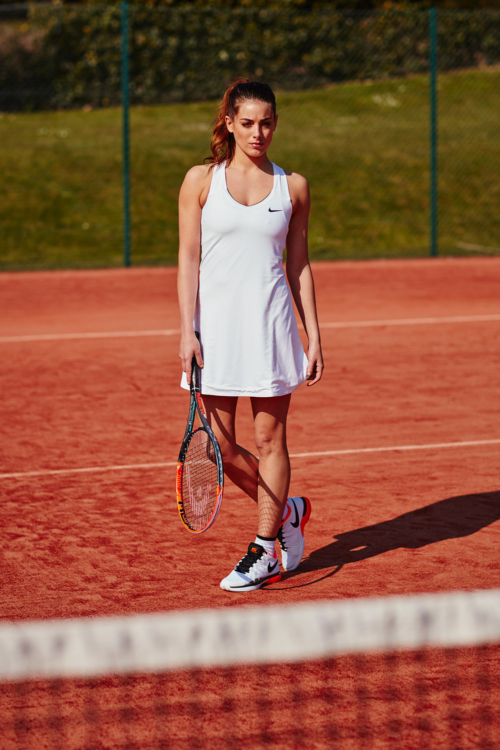 Tennis-33.jpg