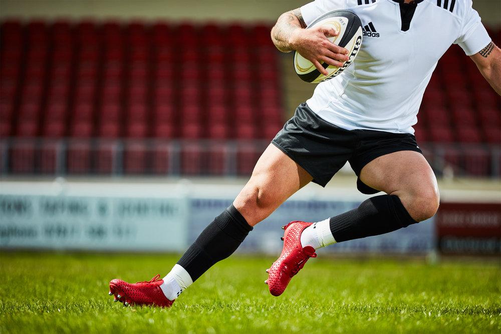 Rugby-42.jpg