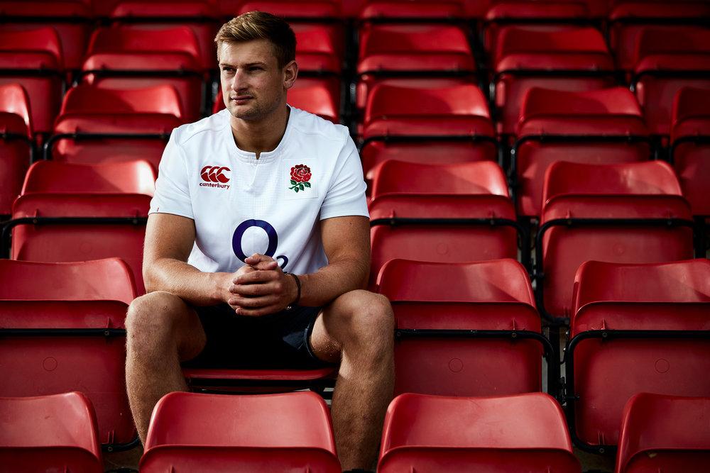 Rugby-103.jpg