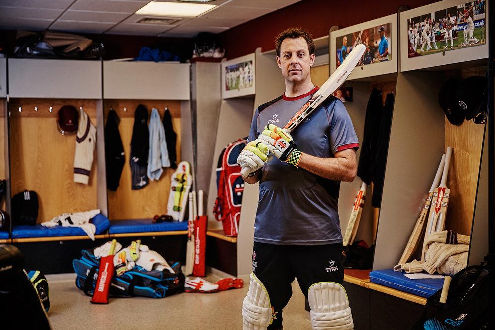Cricket-52.jpg