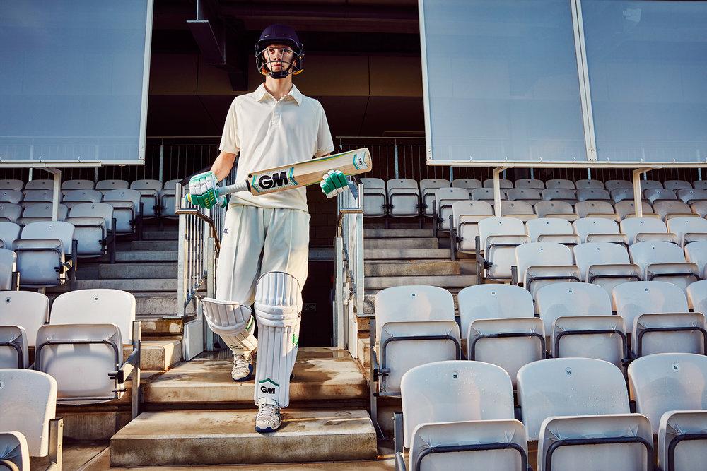 Cricket-164.jpg