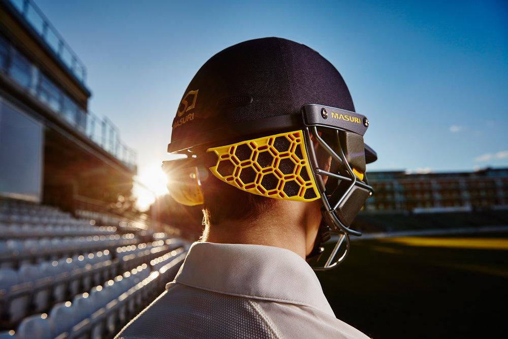 Cricket-161.jpg
