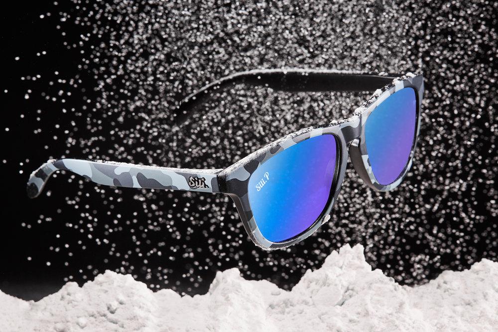 Sili-snow-camo-1.jpg