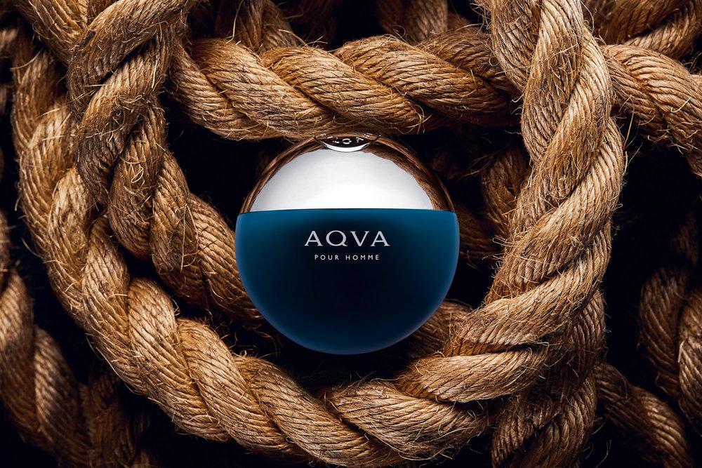 Aqva-1-final.jpg