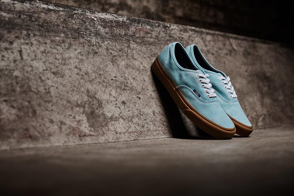 Vans-footwear-176.jpg