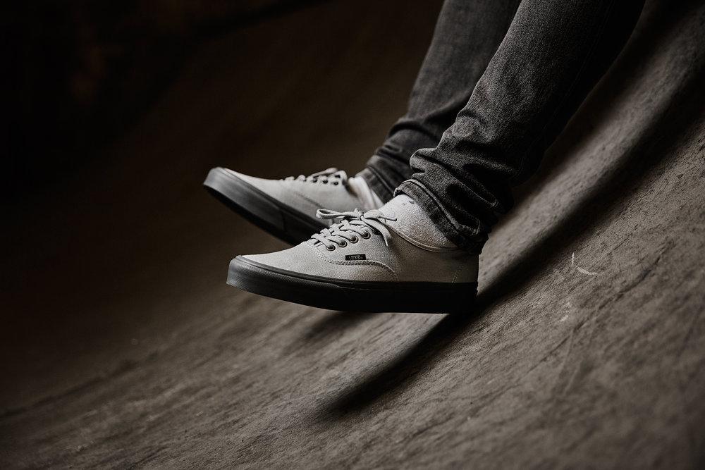 Vans-footwear-195.jpg