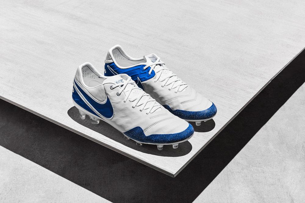 Nike-38.jpg