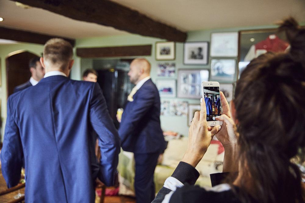 Amanda_Stefan_Wedding 31.jpg