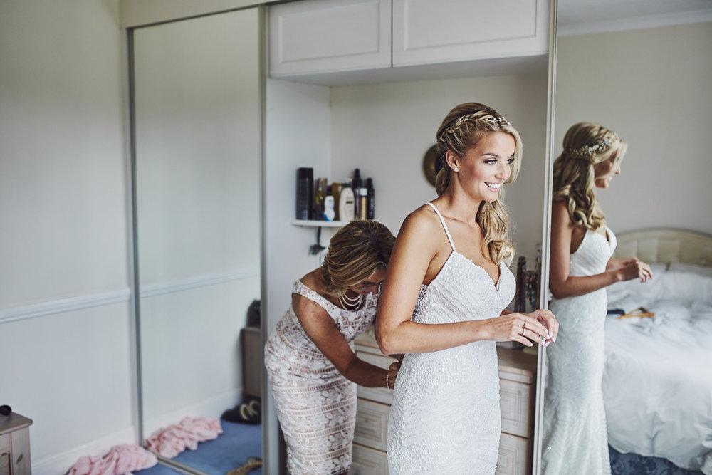Amanda_Stefan_Wedding 100.jpg
