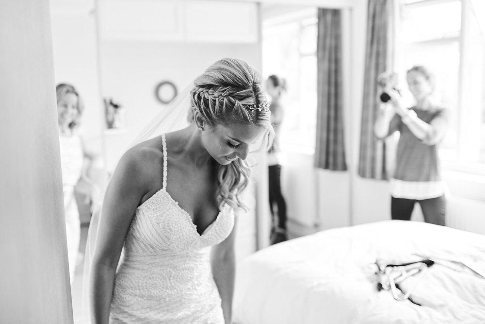 Amanda_Stefan_Wedding 103.jpg