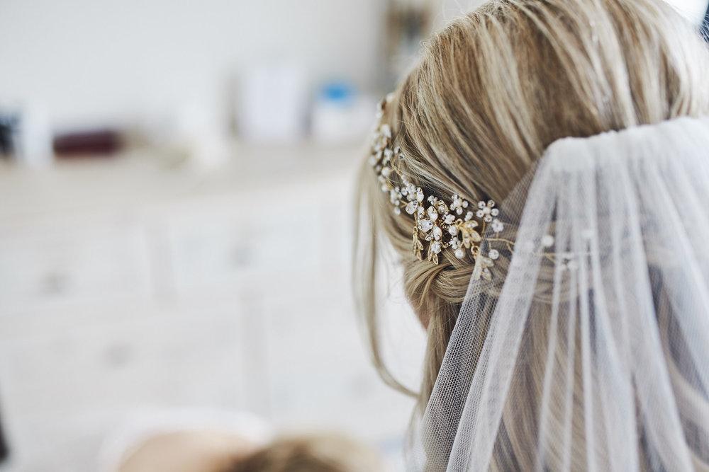 Amanda_Stefan_Wedding 102.jpg