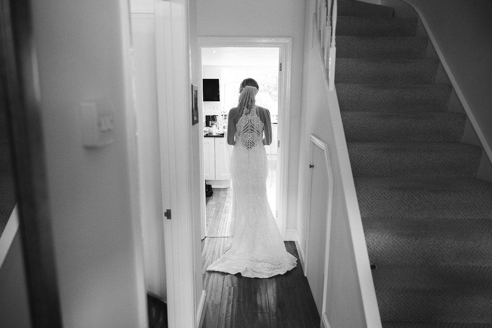 Amanda_Stefan_Wedding 105.jpg