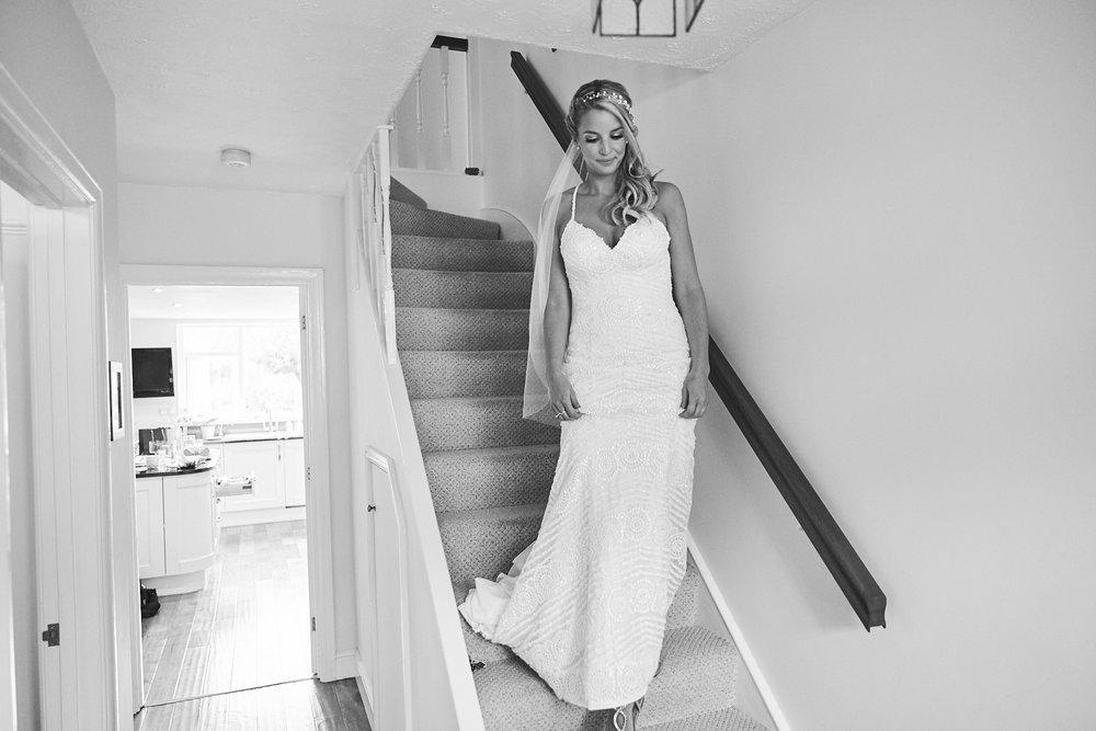 Amanda_Stefan_Wedding 104.jpg