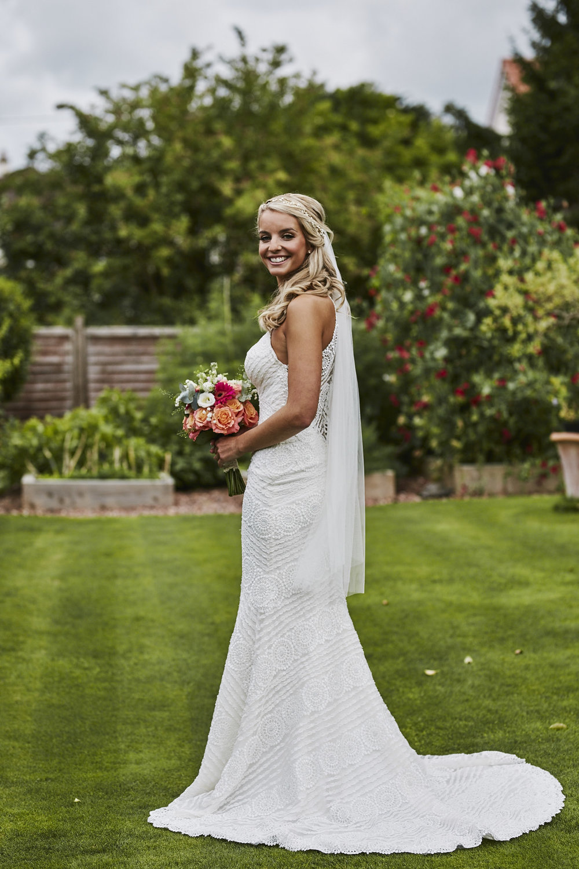Amanda_Stefan_Wedding 109.jpg
