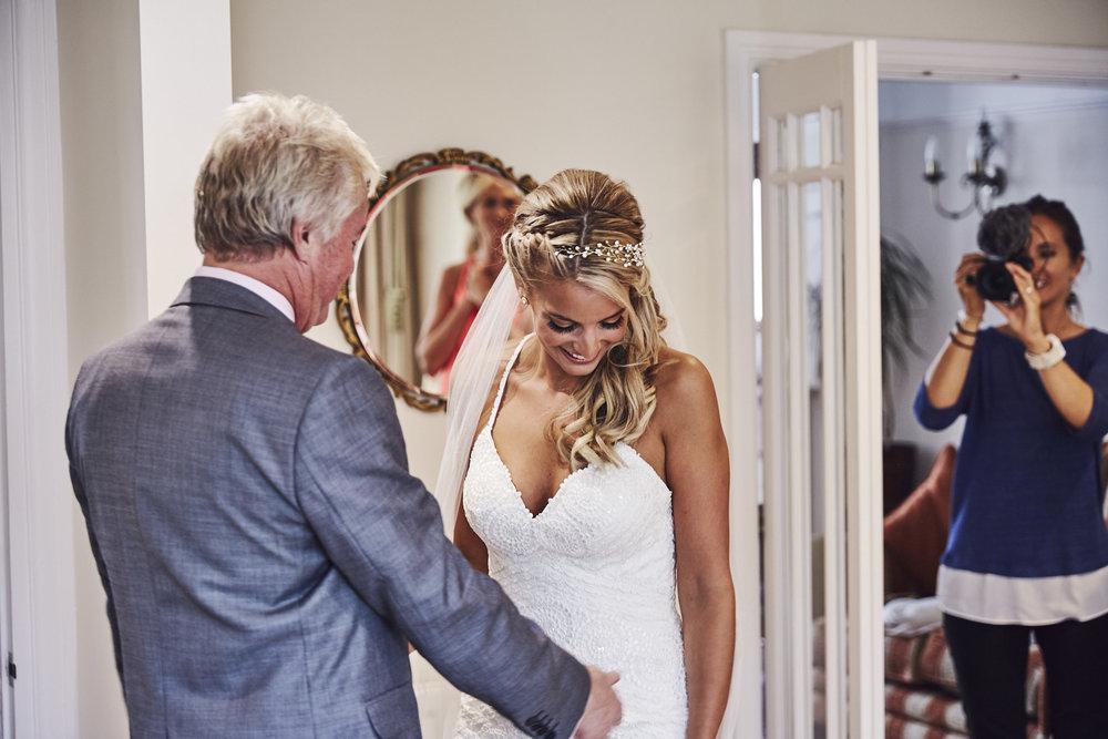 Amanda_Stefan_Wedding 108.jpg