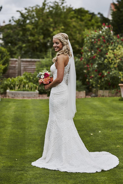 Amanda_Stefan_Wedding 110.jpg
