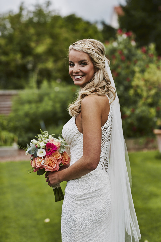 Amanda_Stefan_Wedding 111.jpg