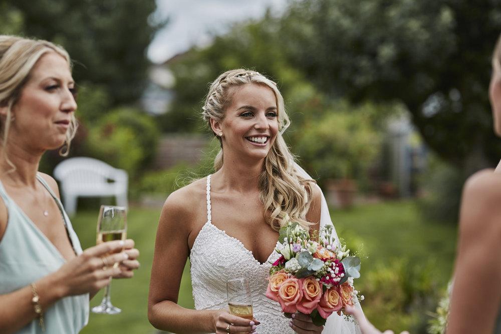Amanda_Stefan_Wedding 115.jpg