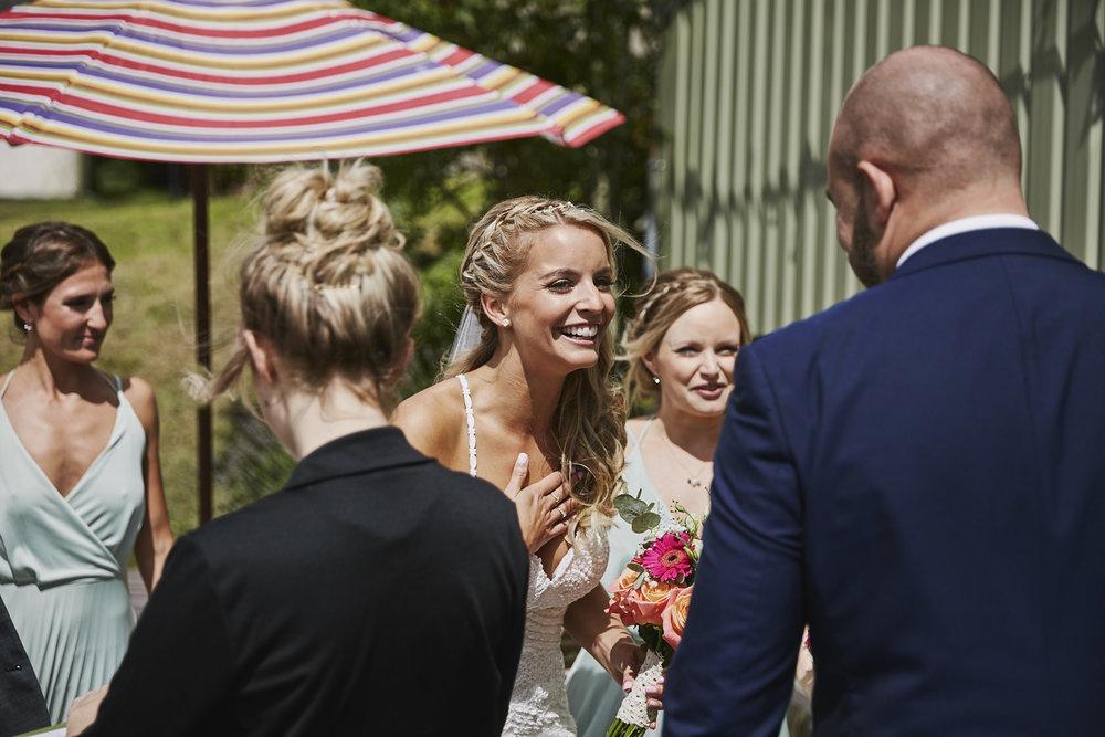 Amanda_Stefan_Wedding 142.jpg