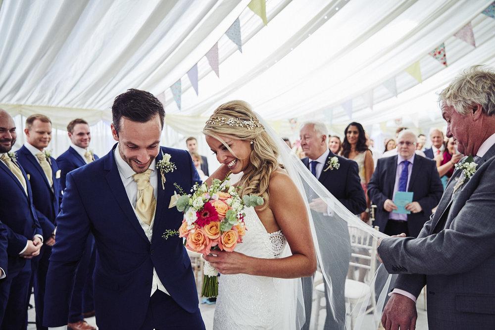 Amanda_Stefan_Wedding 152.jpg