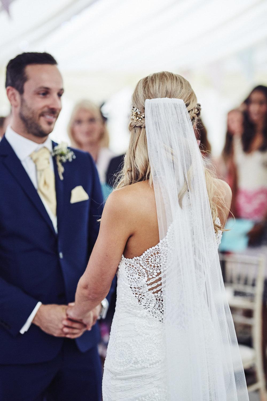 Amanda_Stefan_Wedding 170.jpg