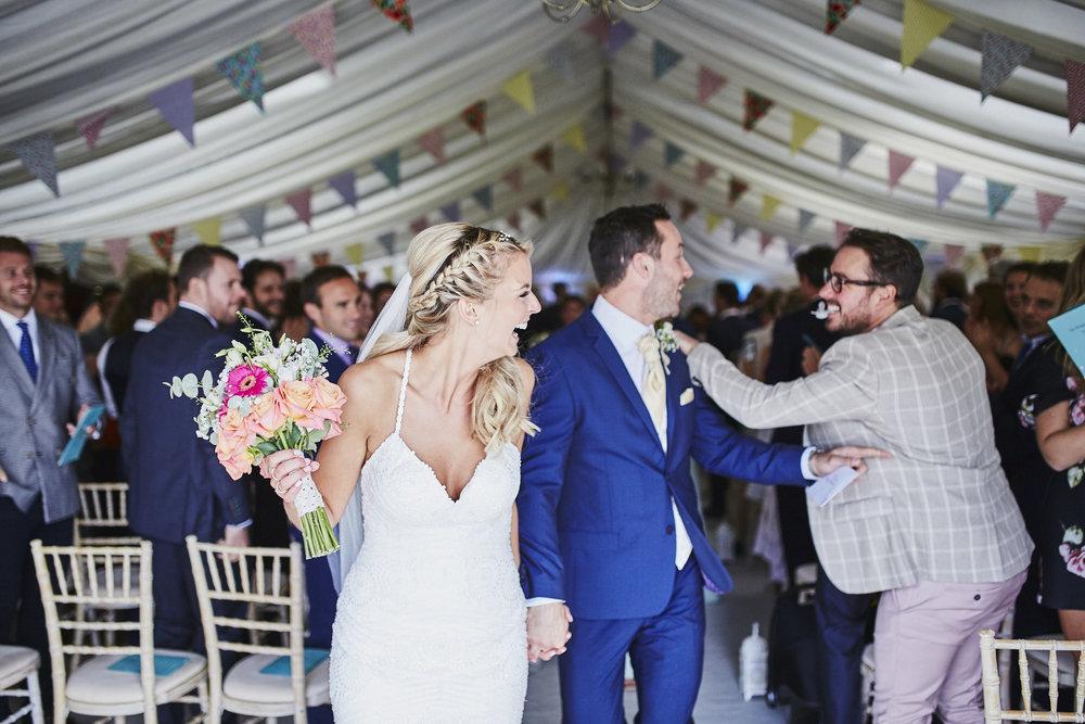 Amanda_Stefan_Wedding 210.jpg