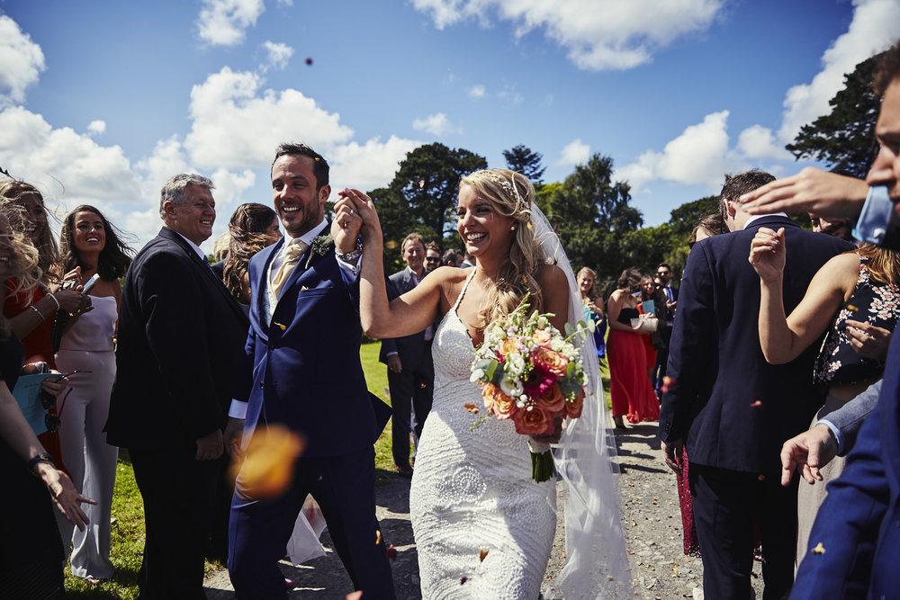 Amanda_Stefan_Wedding 232.jpg